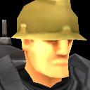 DeputyNight4469
