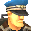 ColonelFlash4490
