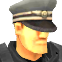 DeputyPower4431