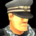 LieutenantAmber