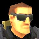 ColonelMint4502