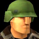 CorporalGold4415
