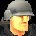 CorporalDeath4508