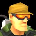 ColonelHeat4350
