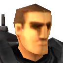 GeneralDisaster